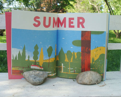blex_summer