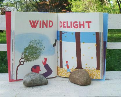 blex_wind_delight